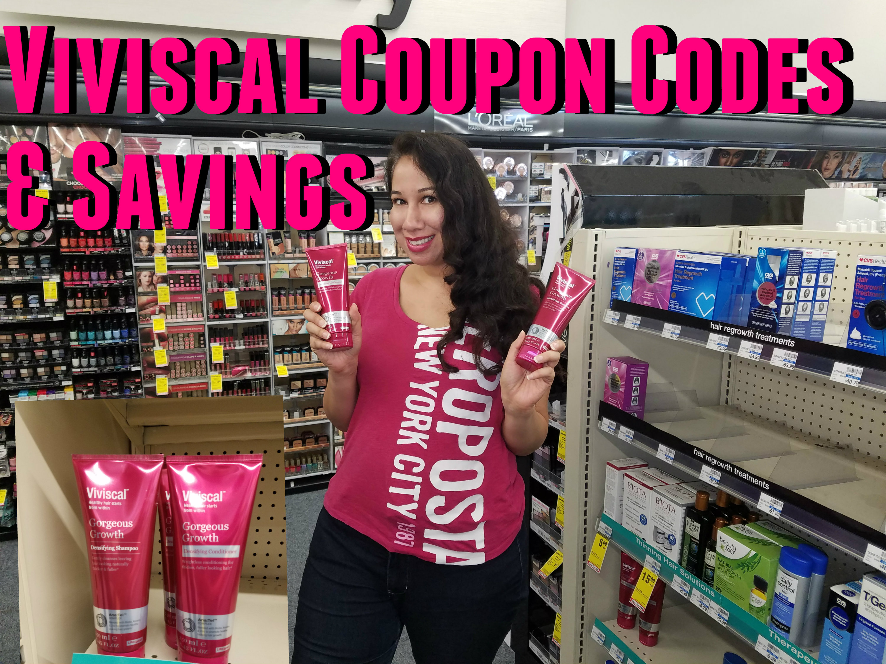 Viviscal Extra Strength has been scientifically proven to nourish thinning hair and promote existing hair growth.* Use Viviscal Extra Strength hair growth* supplement as part of the complete Viviscal range, which provides a unique two-dimensional hair care system fusing the best of both worlds.