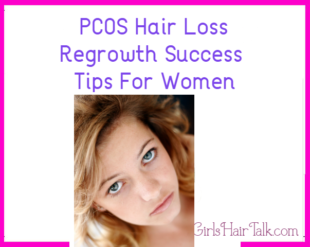 A women looking up for help to heal her hair care from thinning more.